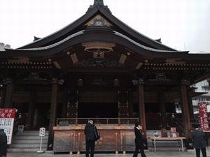 神社r.jpg