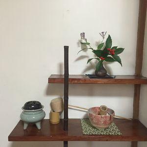 稽古場9.JPG