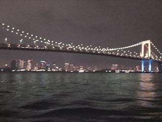 夜景1er.jpg