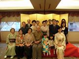 2010年 名古屋喜裕美会