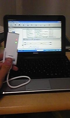 netbook.jpg