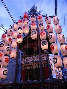 祇園祭 岩戸山.jpg