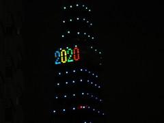 re:2020年オリンピック東京開催決定(続き)