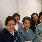 5/5(土) とよせい吉会