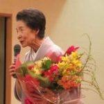 2/24(土) 喜裕会新年会 ☆浅草ゆう子姐さんの卒寿を祝う会☆