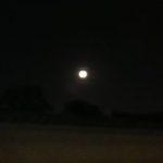 小唄 「満月や」