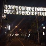祭り提灯☆