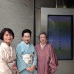 4/12(日)名古屋小唄大会
