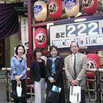 9月大歌舞伎