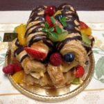 ケーキ~☆