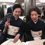 11/25(金) 春日会慈善会
