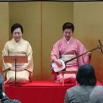 11/22(火) 一葉祭