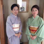 11/13(月) 春日会師範試験