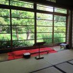 5/26(日) 青葉の会
