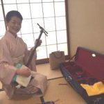 11/13(水) 春日会認定師範試験
